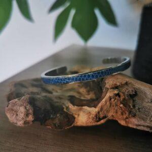 bracelet_12bleu